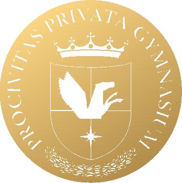 ProCivitas_logo_guld_stans_gradient