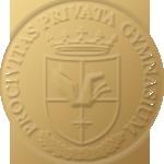 ProCivitas logo