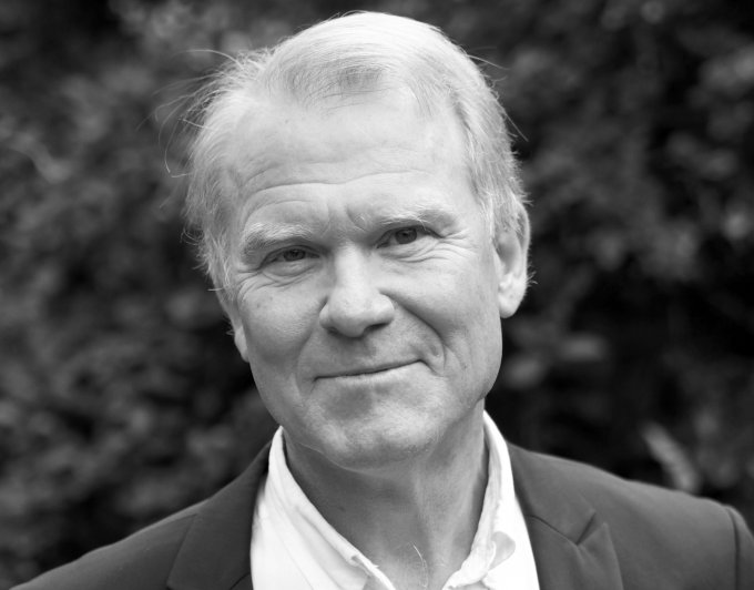 Claes Hedwall, lärare